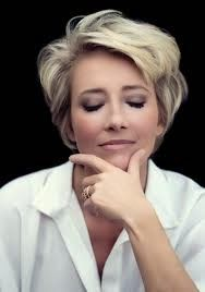 Is Emma Thompson Wrong About Social Media? ~ Oscar winner shares unsavoury thoughts on social media #SocialMediaNews