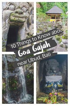Bali - acolo unde luxul costa cativa euro - - Bali, Asia, Cazare, Indonezia