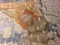 Italie : Le mystérieux temple de Saint-Jean du Sépulcre de Brindisi - Aleteia