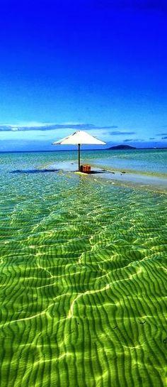 Filipinas!!! Hermosooooo