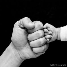 Père et fils par bigappleorganizer   - Imagens que amei! - #amei #bigappleorganizer #Fils #Imagens #par #père