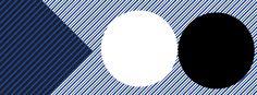 KOLLAS #Pattern N°7 ter May13