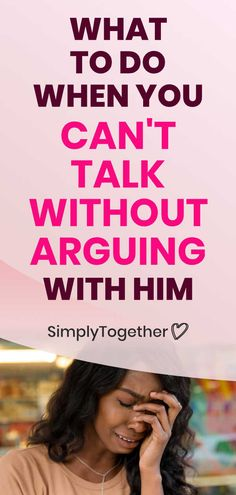 If you've been endlessly arguing with your partner lately, you might feel like there is no way out. Here is how we got out of our relationship crisis. Real Relationships, Relationship Problems, Relationship Advice, Marriage Advice, Dating Advice, Arguing With Boyfriend, First Date Tips, Improve Communication, Finding Your Soulmate