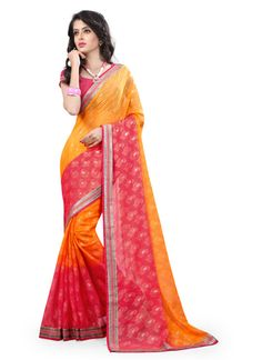 Link: http://www.areedahfashion.com/sarees&catalogs=ed-4073 Price range INR 2,123 to 3,507 Shipped worldwide within 7 days. Lowest price guaranteed.