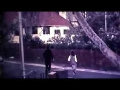 Elvis Blue en Theuns Jordaan: Jou huis - YouTube Blues Music, Afrikaans, Singers, Celebs, Actors, Film, Concert, World, Youtube