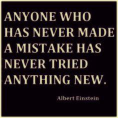 #Experiment #Fail #Try #TryAgain #TryandTryAgain #alberteinstein #alberteinsteinquote #quoted #quote #quotes #quoteoftheday #successquotes #successquote #failure