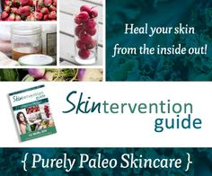 Natural Skin Care Recipes If you are planning to create natural skin care products at home, you need to know what each individual ingredient actually does to help your skin.  http://www.allnaturalskincaretips.net/2014/10/22/natural-skin-care-recipes-html/
