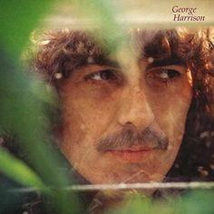 Steve Winwood, Vinyl Lp, Vinyl Music, Eric Clapton, George Harrison, Believe, Material World, Great Albums, Cloud 9