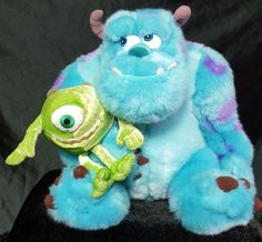 all disney plush stuffed animal doll - Google Search