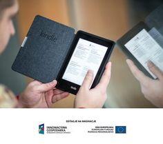 Jak rozpocząć czytanie e-książki? http://www.azymut.pl/pl/JAK-ROZPOCZAC-CZYTANIE-E-KSIAZKI.html