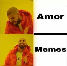 Jajaja prefiero los memes ;'v Memes Shidos para reír Sigueme!!