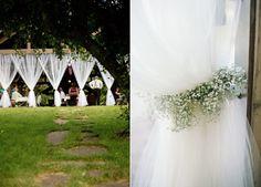 06. ikeahack-wedding