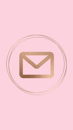 Pink Instagram, Instagram Frame, Instagram Story, Circle Shape, Instagram Highlight Icons, Graphic Design Branding, App Icon, Pink Aesthetic, Beauty Photography