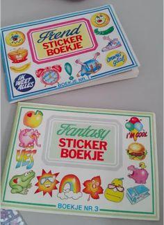Retro Kids, 90s Kids, 90s Childhood, Childhood Memories, Good Old Times, Ol Days, Cool Stickers, Cool Cartoons, Sweet Memories