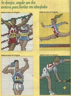 olimpiadas-Manequim+Ponto+de+Cruz+448+-+0036.JPG (1180×1586)