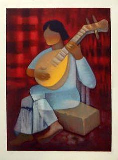 http://toffoli.louis.free.fr/la_guitariste.htm