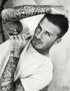 447 Best Tatoo Images In 2019 Tattoo Ideas Ink Body Art Tattoos