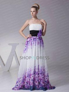 summer dress  summer dress
