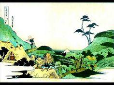 Warabi Gami. Takashi Hirayasu & Yoshikawa Chuei