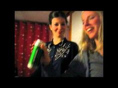 #WeLoveU - SKI 2014 VAL THORENS
