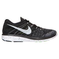 finest selection 0a420 a45bc Men s Nike Flyknit Lunar 3 Running Shoes. ZapatosZapatos De Entrenamiento  ...