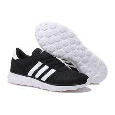 Nike Air Max* Nike Shox* Nike Free Run Shoes* etc. of newest Nike Shoes for  discount sale. So Cheap!