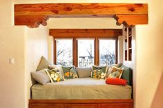 Google Image Result for http://www.boutique-homes.com/wp-content/uploads/modern-vacation-rentals-taos-new-mexico-MAIN.jpg