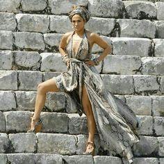 #JenniferLopez @jlo #beauty #style #chic #glam #haute #couture #design #luxury #lifestyle #prive #moda #instafashion #Instastyle #instabeauty #instaglam #fashionista #instalike #streetstyle #fashion #photo #ootd #model #blogger #photography #jlo