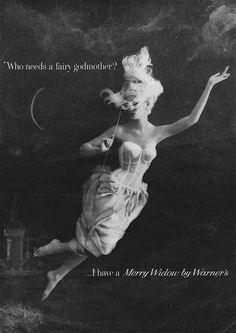 noonesnemesis: The Merry Widow Warners ad Frances Pellegrini 1960 Vintage Photographs, Vintage Images, Vintage Postcards, Photos Du, Old Photos, Merry Widow, Night Circus, Portraits, Masquerade Ball