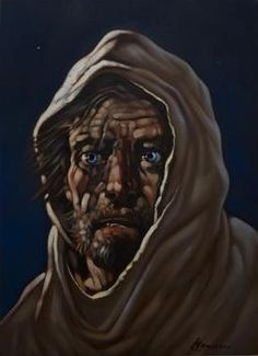 The Night of the Soul Peter Howson Peter Howson, Paisley Art, Gallery Of Modern Art, Expressive Art, Famous Art, City Art, Art Of Living, Contemporary Paintings, Artist At Work