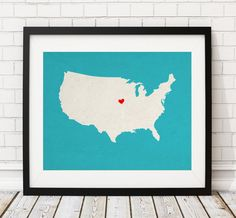 Custom Sweden Silhouette Print Customized Country Map Art - Us map sweden