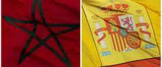 Jihadisme: Le Maroc loue lefficacité de sa coopération sécuritaire avec lEspagne