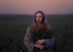 arynlei, creative (@arynlei) • Instagram photos and videos Cinematography, Tumblr, Photo And Video, Instagram, Soft Light, Videos, Creative, Photos, Pictures