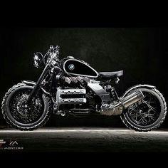Vedi la foto di Instagram di @camshaft_motorcycle • Piace a 531 persone