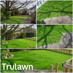 Kids Play Area, Easter Holidays, The Prestige, Nurseries, Surrey, Kids Playing, Schools, Grass, Golf Courses