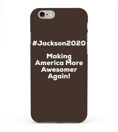 # Jackson2020 Jeff Jackson For President Funny T-shirt .    COUPON CODE    Click here ( image ) to get COUPON CODE  for all products :      HOW TO ORDER:  1. Select the style and color you want:  2. Click Reserve it now  3. Select size and quantity  4. Enter shipping and billing information  5. Done! Simple as that!    TIPS: Buy 2 or more to save shipping cost!    This is printable if you purchase only one piece. so dont worry, you will get yours.                       *** You can pay the…