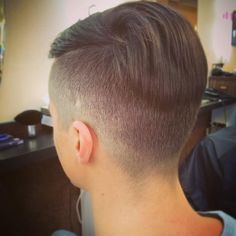 #barber #realman #haircut #wow