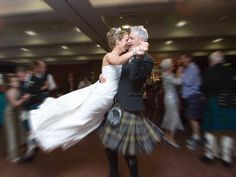 The Reel McCoy: Pop Rock Ceilidh Wedding and party Band. Aberdeen Scotland