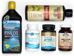1000 images about food nutrition facts on pinterest for Fish oil nutrition facts