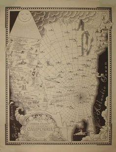 Judgemental Map Of Virginia Beach.52 Best Judgemental Maps Images Maps Cartography Funny Stuff