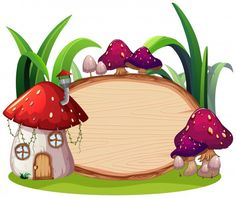Kids Background, Flower Background Wallpaper, Background Banner, Vector Background, Boarder Designs, Page Borders Design, Kindergarten Drawing, Boarders And Frames, Magic House