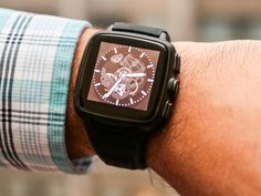 How to block select Android Wear notifications