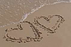 10 Simple ways to bring back romance