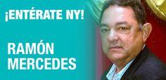 Se fueron del PRM-NY apoyar reelección