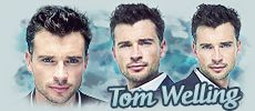 Tom Welling Forum