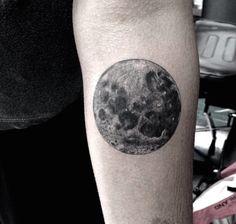 Junkyard Tattoos