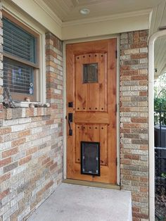 Door Installation Experts.  Family Owned and Operated.  Houston Areas #1 Door Installation Service. Specializing in all residential Entry doors.  Professional door install experts.  Door Installers  Call Today For a Free Quote 832-851-4754.