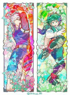 My Hero Academia Episodes, My Hero Academia Memes, Hero Academia Characters, Boku No Hero Academia, My Hero Academia Manga, Arte Do Kawaii, Anime Crafts, Hero Wallpaper, Image Manga
