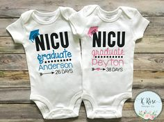 Pregnancy Fitness After The Baby Is Born Preemie Babies, Premature Baby, Preemies, Bob Marley, Preemie Clothes, Twin Baby Clothes, Going Home Outfit, Nicu, Baby Shirts