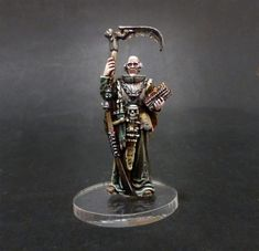 Inquisitor-Mizar-1